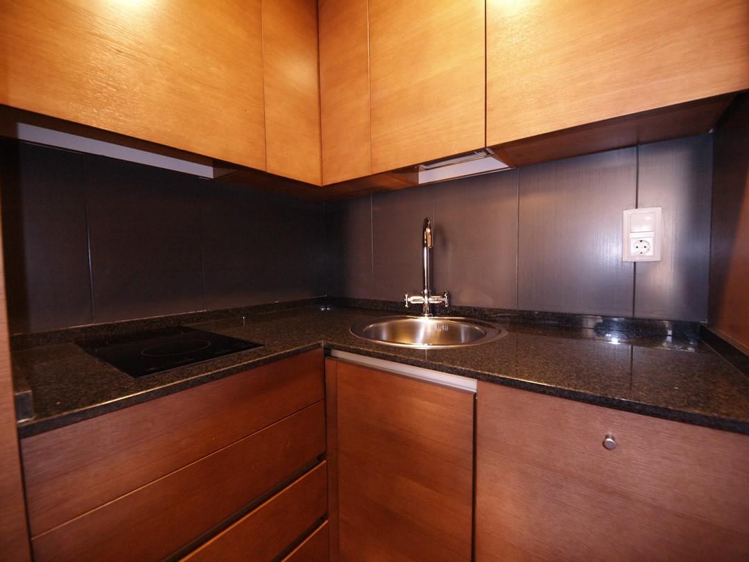 Apartamento Superior (1 dormitorio) 3/4 con acceso al SPA
