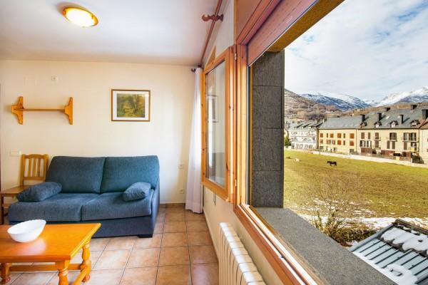 Hotel Trainera