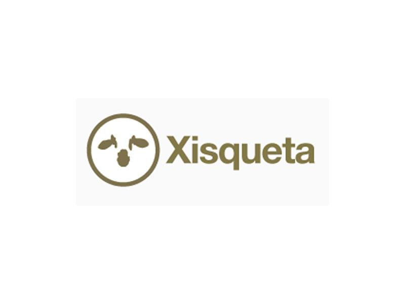 Chambre Xisqueta